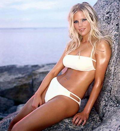 tiger woods wife images. Tiger Woods Wife