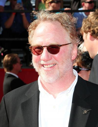 Timothy Busfield Pic