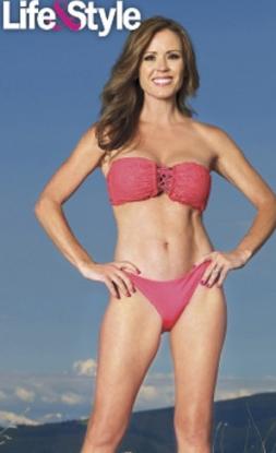 Trista Sutter, Plastic Surgery
