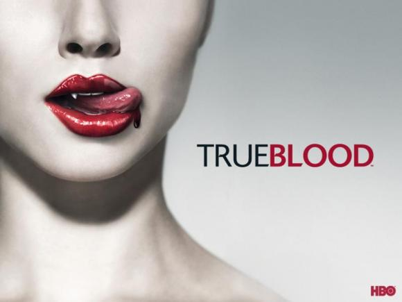 http://static.thehollywoodgossip.com/images/gallery/true-blood-poster_580x435.jpg
