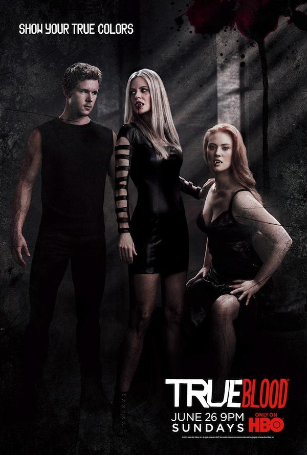 Feeling thirsty ? Take a True Blood! - Page 4 True-blood-season-4-poster