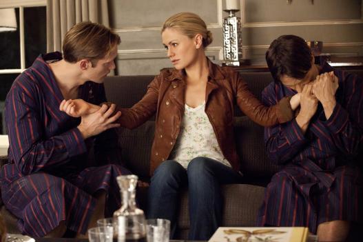 True Blood Season Finale Picture