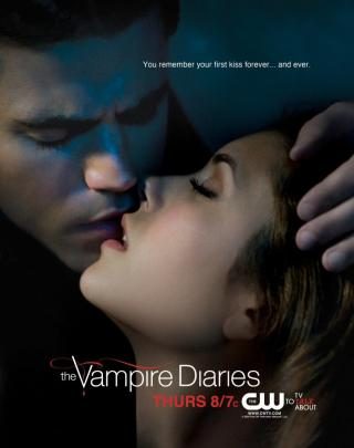 http://static.thehollywoodgossip.com/images/gallery/vampire-diaries-poster_320x405.jpg