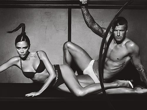 victoria beckham and david beckham. Tags: Victoria Beckham, David