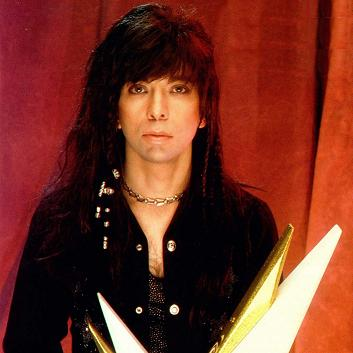 The Official Vinnie Vincent Message Board - Never before heard, unreleased songs coming soon for members.  Sign up to hear them!