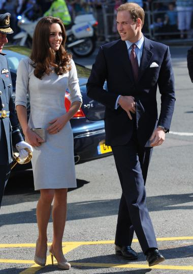wedding kate middleton-7