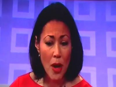 ann curry today show farewell speech 400x300 Ann Curry Today Show Farewell Speech. Curry is expected to be named Today ...