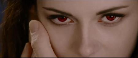 Breaking Dawn: Part 2 Trailer