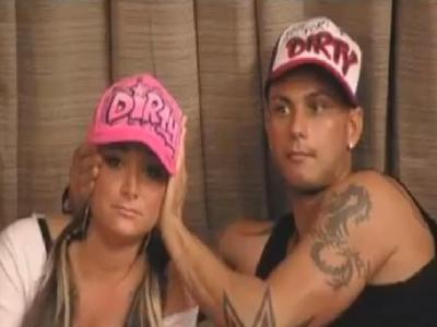 Jersey Shore Season 5 Trailer
