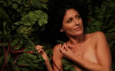 latona-lisa-edelstein-nude-fake
