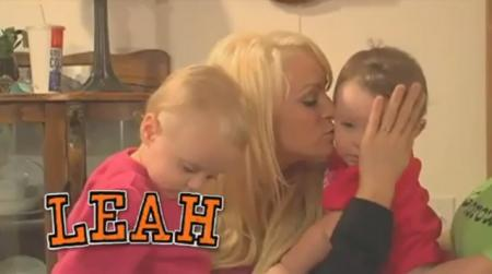 Teen Mom 2 Season 2 Trailer
