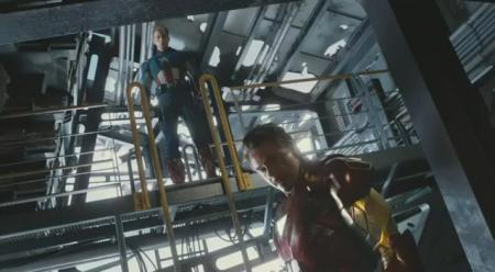 the-avengers-movie-trailer_450x248.jpg