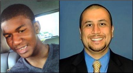 Trayvon Martin 911 Call Controversy: NBC Apologizes For Editing George ...