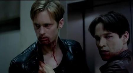 True Blood Comic-Con Teaser