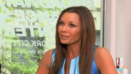 Vanessa Williams Slams Toddlers & Tiaras